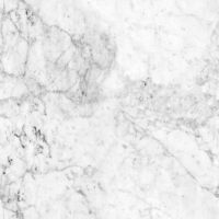 White Marble Seamless by hugolj