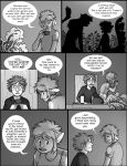 Arch 9 pg 115 by TheSilverTopHat