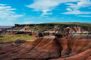Painted Desert 03 by chead77