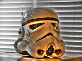 ESB bucket by theCrow65