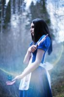 Alice Madness Returns by Fiora-solo-top
