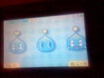 Another Of My New 3DS Menu Themes by Rose3212