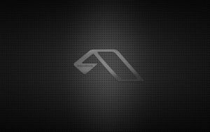 Anjunabeats Wallpaper by NyssaCreative