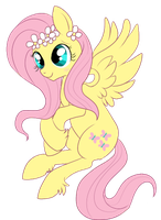 Flowercrown by lulubellct