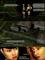 Necreshaw page 26 by Shallon4000