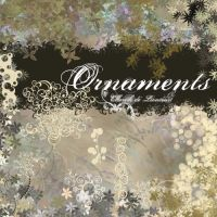 ORNAMENTS 2 by Elbereth-de-Lioncour