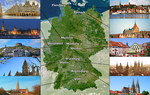 10 cities of Germany part 3 by Arminius1871