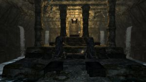Shroud Hearth Barrow 3 by Marina17