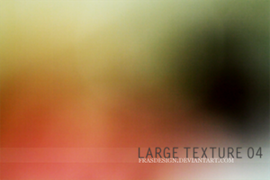 LargeTexture04 by FrasDesign