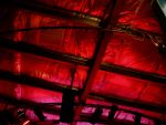 Red Roof by lock-stock