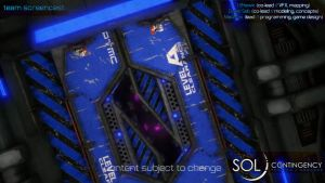 ~Sol Contingency Shots III (129) - Posted by 1DeViLiShDuDe