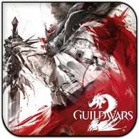 Guild Wars 2 by tchiba69