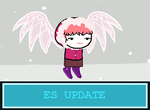 ES Update 105 (Click the link) by Jerena