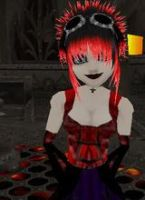 MY IMVU AVATAR+ 1 by Lover-From-Hell