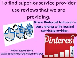 Best Site to Buy Pinterest Followers by Emile-Myles