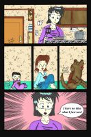 """""""More"""" Changes page 224 by jimsupreme"""