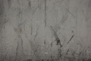 Dirty floor-wall texture_28 by Didier-Bernard