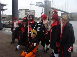 MCM Expo Oct 09 - 026 by BabemRoze