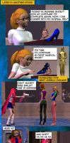 Missing shoe page 17 by Gustvoc