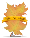 Sthlm by Autumn - 1st place Cup by Mendokusee