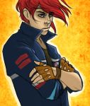 Party Poison by Hootsweets