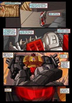 jetfire_grimlock___page_18_by_tf_seedsof