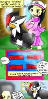 Move Deleter by Chibixi