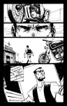 TTAD pg.1 by JeffStokely