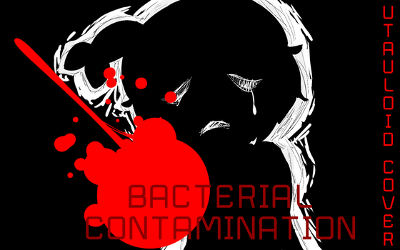Toto Bacterial Contamination Cover (Youtube Link) by ObliviousPyromaniac