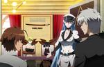 Akame ga Kill! - Kill the Invitation 4/9 by dannex009