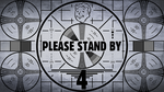 Please Stand By by angelenesdreams