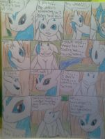 Page 13 by Dooma-wolfsvain