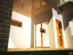 Bungalow in Morocco 8 ... by MsAlsA3