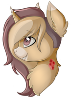 :ART TRADE: Creamy Nescafie by ShyShyOctavia