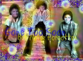 Gone Too Soon-Never Forgotten by syah-mj