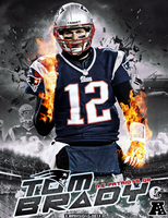 TomBradyMPDesigns2013 by MPDesignsbx