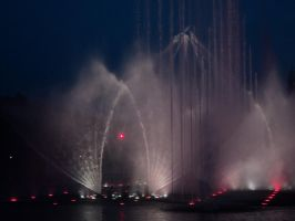 waterfirework 2 by marob0501