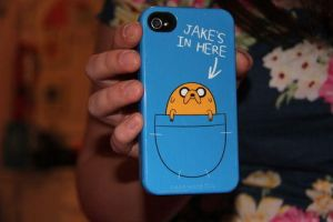 i want this phone case cx by Pokeballxx