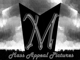 Mass Appeal Pictures 45 by Unshakble
