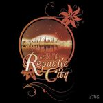 Lost My Heart In Republic City Shirt by a745