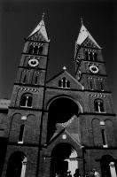 Church by jay-gee-photographer