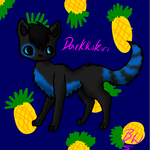 Darkkeh c: by TheBethy2317
