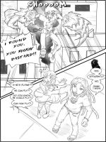 FreQuency Track 01 - Page Thirty Five by Porkbun-comics