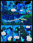 [FE] First Movement - Pg 52 by hanNimble