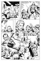 ANTHEM 5-page 11 by benitogallego
