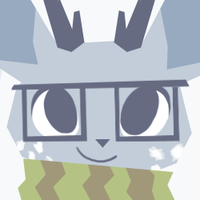 C: Jolly icon by Chigle