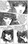 LOST LOVE, page #144 by EmmaComics
