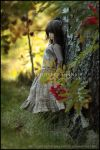 Summer is over by yenna-photo