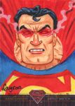 Superman: The Legend - 001 by DeJarnette