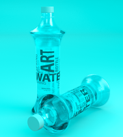 Subliminal Thirst - 3D TEST by cgphotopro